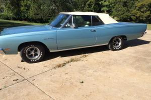 Plymouth : Satellite Sport