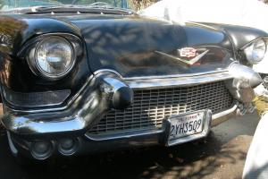 Cadillac : DeVille DELUXE