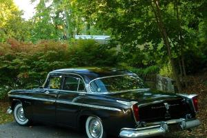 Chrysler : Other Windsor Deluxe