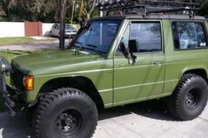 off road, 4x4, hunting, 35x15, truck
