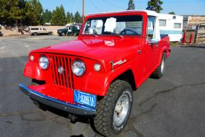 Jeep : Other Stock
