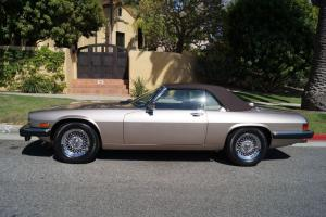 1 OF THE DESIRABLE CLASSIC COLLECTION IN ORIGINAL PAINT Photo