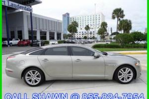 CALL SHAWN BRESSMAN 954-520-2913, WE SHIP, WE FINANCE Photo