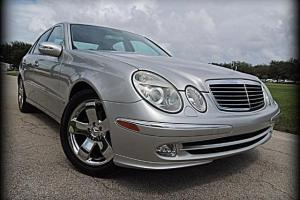 MINT MOTORCARS - SINCE 1984,  CALL 954-461-1892