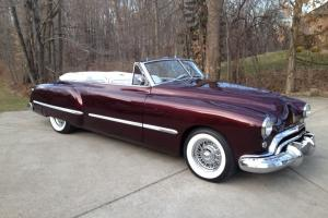 Oldsmobile : Other convertible