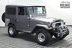 Toyota : FJ Cruiser price reduced for Quick sale. Make offer!