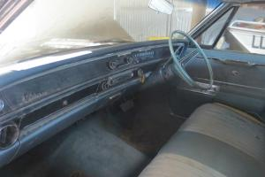 1966 Buick Electra 225 in Tatura, VIC