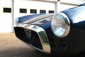 Fiat : Other 1500GT