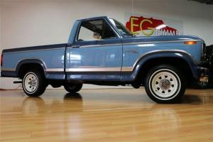 ~ NO DISAPPOINTMENTS ~ BEAUTIFUL F-100 ~