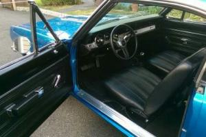 Plymouth : Barracuda PRO TOURING