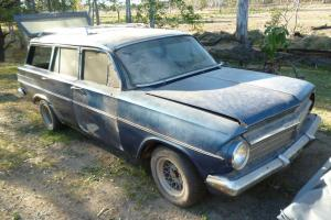 Holden Premier 1964 EH Wagon in Tamborine, QLD