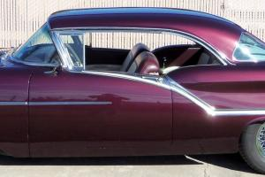 Oldsmobile : Eighty-Eight Super 88