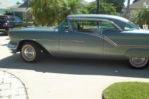 Oldsmobile : Other super 88