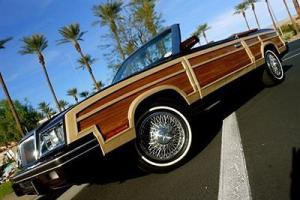 Chrysler : LeBaron @NO RESERVE! Photo