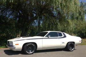 Plymouth : Other Satellite Sebring/ GTX, Road runner, plymouth