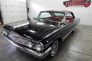 Mercury : Marauder Fully Restored 390V8 Match Numbers Excel Condition