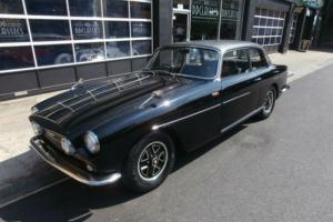 Bristol 411 1970 for Sale