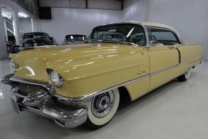 Cadillac : DeVille ONLY 29,390 ACTUAL MILES! FULLY DOCUMENTED!