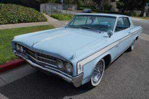 Oldsmobile : Other STARFIRE 2 DR HARDTOP COUPE WITH 56K ORIG MILES!