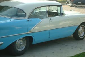 Oldsmobile : Other Holiday