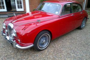 CLASSIC CARS WANTED FOR CASH Photo