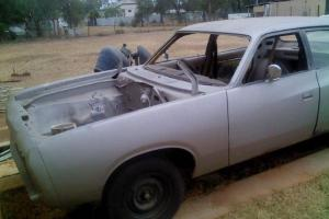 Collector Cars in Charleville, QLD