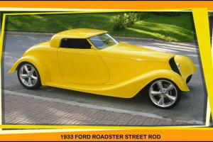 Ford : Model A Convertible w/hardtop