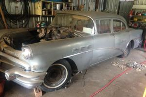 1956 Buick Special in Lowood, QLD