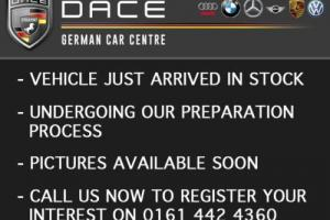 2011 MERCEDES-BENZ C CLASS 2.1 C220 CDI BLUEEFFICIENCY SPORT 4DR AUTOMATIC DIESE