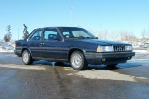 Volvo : Other Photo