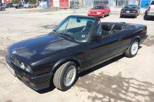 BMW : 3-Series 318 IC
