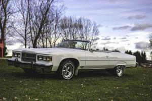 Pontiac : Other Protective Add-Ons