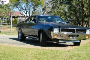 1968 AMC Javelin in Alderley, QLD