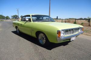 Valiant VK Charger Chrysler Mopar V8 Suit Hemi VC VE VH VJ Dodge Buyer