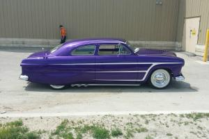 Ford : Other Custom Coupe