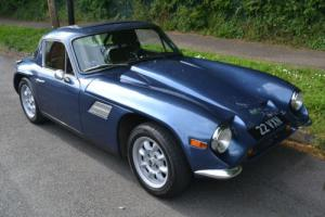 TVR Vixen for Sale