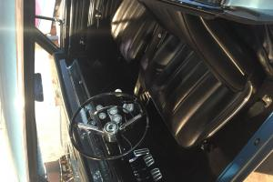 Chevrolet : Chevelle Sport Coupe