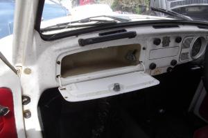 VW 1970 Beetle Genuine 40000 KLMS Great Condition in QLD