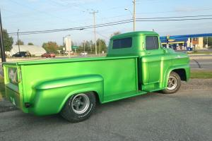 Chevrolet : Other Pickups two door