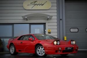 Lotus Esprit 2.2 Turbo SE Charge Cooler