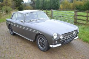 1969 Bristol 410 Coupe for Sale
