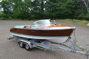 1966 Riva Super Florida