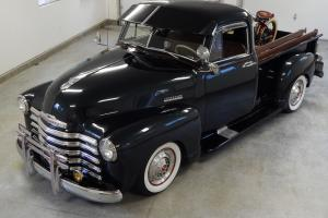 Chevrolet : Other Pickups 3100