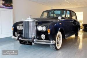 Rolls-Royce Phantom VI Photo