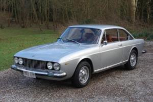 1971 Lancia 2000 Coupe for Sale