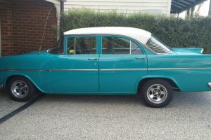 EK Holden 62 Sedan IN Great Condition in VIC
