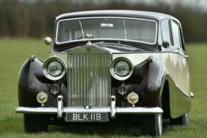 ROLLS ROYCE OTHER