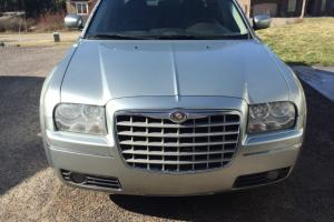 Chrysler: 300 Series