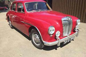 MG/ MGF MAGNETTE