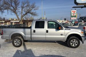 Chevrolet: Other Pickups F350